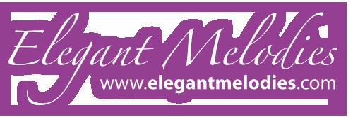 Elegant Melodies - Bollywood Pianist